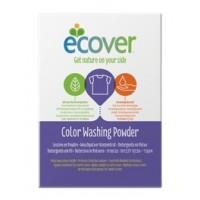 Detergente Color en Polvo 1,2 Kg (Ecover)