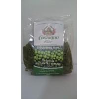 Sedanis de Guisantes Verdes 250 Gr (Castagno)