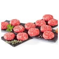 mini-hamburguesas cerdo 6x35grs
