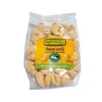 Anacardos 100 Gr (Rapunzel)