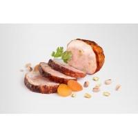 Pollo Relleno Ecológico Nº 1, Pieza de 2,4 Kgs Aprox
