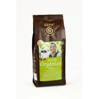 Cafe Bio en Grano 250 Gr (Oxfam-Intermon)