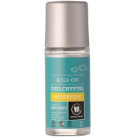 Desodorante Roll-on Sin Perfume 50 Ml (Untekram)