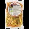 Chips de Verduras 70 Gr (Natursoy)