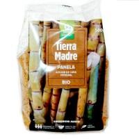 """Panela """"Grano Fino"""" Bio, 500 Gr (Oxfam-Intermon)"""