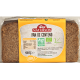 Pan de Centeno 500 Gr (Natursoy)