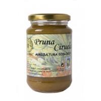 Mermelada de Ciruela 375 Gr (Cal Valls)