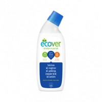 Limpia Wc Ocean 750 Ml (Ecover)