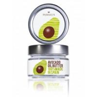 Mantequilla de Aceite de Aguacate Bio 100 Gr (Perseus)