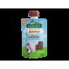 Natillas de Cacao Junior 90 Gr (Casa Grande de Xanceda)