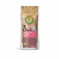 Mezcla para Postres Sin Gluten 500 Gr (Biovitagral)
