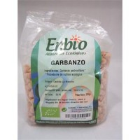 Garbanzo Pedrosillano 500 Gr (Enbio)