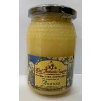 Miel de Acacia 500 Gr (Antonio Simón)