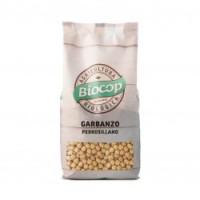 Garbanzo Pedrosillano 500 Gr (Biocop)