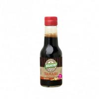 Salsa de Soja Tamari 140 Ml (Biocop)
