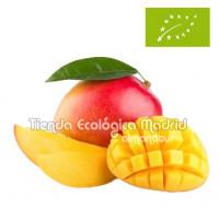 Mangos, el Kg (Andalucía)