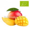 Mangos, el Kg (Rep. Dominicana)