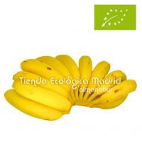 Plátanos Canarios, el Kg (Islas Canarias)