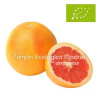 Pomelos, el Kg (Malaga)