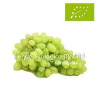 Uvas Blancas, el Kg (Andalucía)