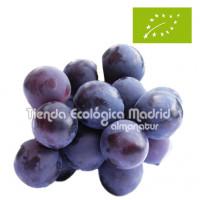 Uvas Negras, el Kg (Andalucía)