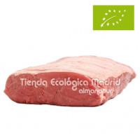 "Entrecot de Ternera Blanca ""Lechal"" Ecológica , Pack 0,5 Kg"