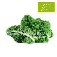 Col Crespa Kale, Bolsa 300 Gr (La Rioja)