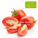 Tomates de Pera, el Kg (Andalucía)