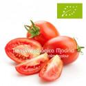 Tomates de Pera, el Kg (Almería)