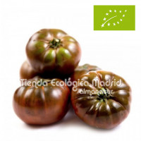 "Tomate ""Negro Chocolate"", el Kg (Andalucía)"
