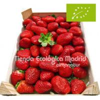 Fresón, Caja de 1 Kg (Huelva)
