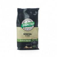 Té Verde Sencha 75 Gr (Biocop)