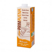 Bebida de Avena (Primavena)