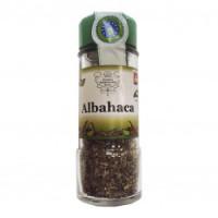 Albahaca 12 Gr (Biocop)
