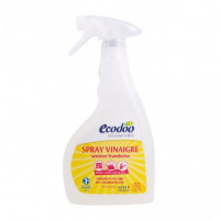 Vinagre Frambuesa Spray 500 Ml (Ecodoo)