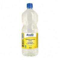 Vinagre Blanco de Alcohol 1 L (Ecodoo)