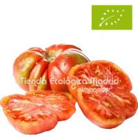 Tomate Corazón de Buey, el Kg (Navarra)