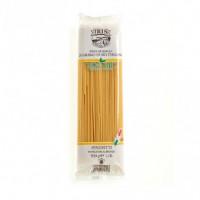 Espaguettis de Semola...