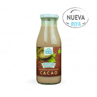 Batido de Cacao 250 Ml (El Cantero de Letur)