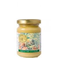 Allioli 130 Gr (Cal Vall)