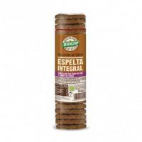 Galletas de Espelta 250 Gr (Biocop)