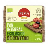 Pan Integral de Centeno 375...