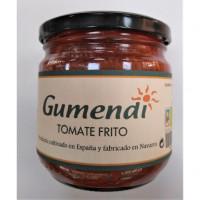 Tomate Frito 290 Gr (Gumendi)