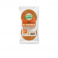 Wafels de Caramelo 175 Gr (Biocop)