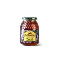 Miel de Tomillo 500 Gr (Antonio Simón)