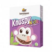 Arroz Hinchado Knuspy Kids 250 Gr (Barnhouse)