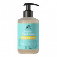 Jabón de Manos Sin Perfume 300 Ml (Urtekram)