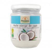 Aceite de Coco 200 Ml (Priméal)