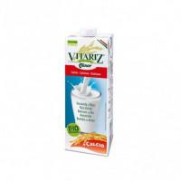 Bebida de Arroz con Calcio 1 L (Vitariz)