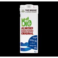 Bebida de Almendra 1 L (The Bridge)